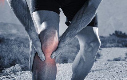 Helpful Info - Injury Prevention & Optimal Performance