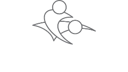 Sports-Massage-logo@2x