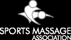 Sports-Massage-logo@2x