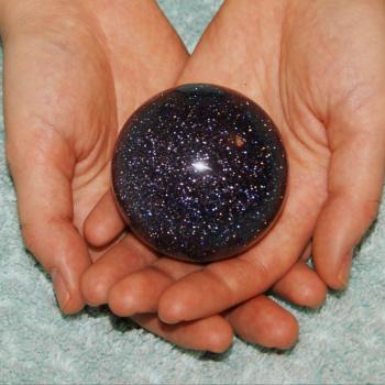 crystal healing 2