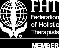 fht-logo@2x