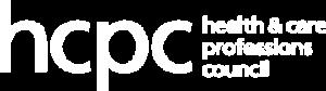 hcpc-logo@2x