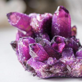 crystal healing 1