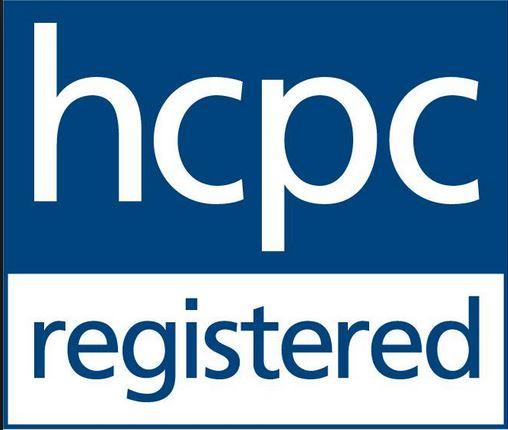 hcpc-logo-new