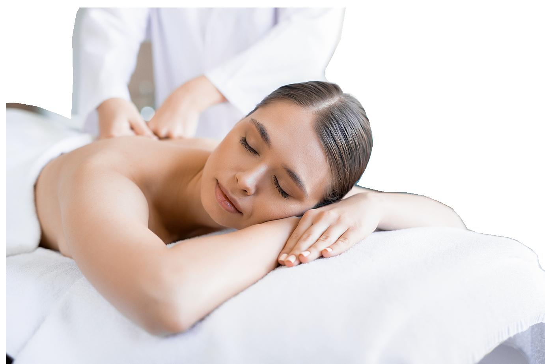 holistic-massage