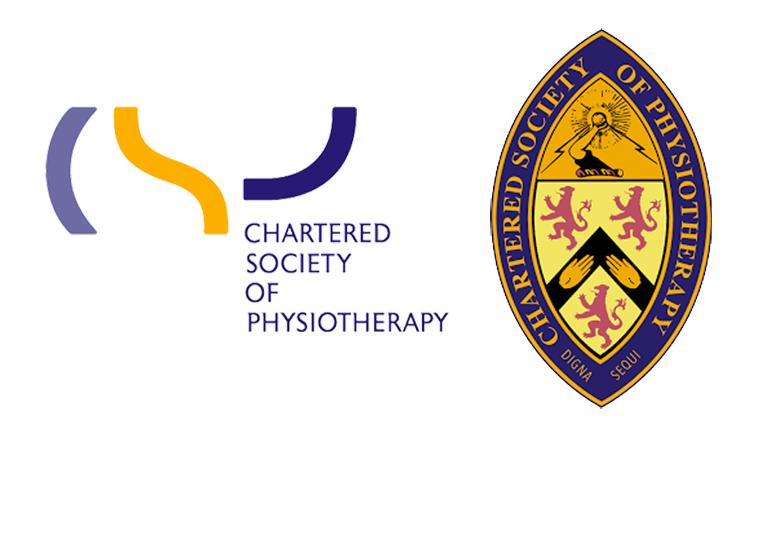 physiopherapy-aspect-ratio-770-536